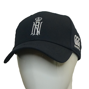 Accessories : Royal Navy Rugby Union - Official Site