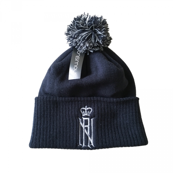 Product Royal Navy Rugby Union Official Site