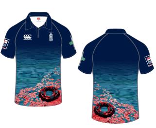Remembrance Shirt