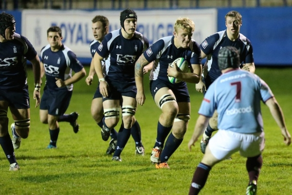 Army Navy – A Match To Relish Whatever Your Age
